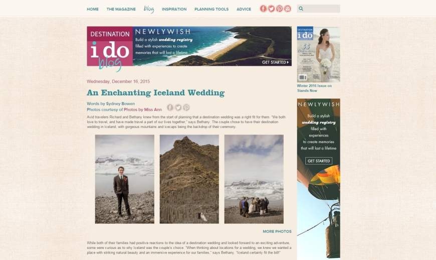 iceland-wedding-in-vik-featured-on-destination-i-do