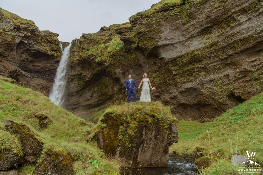 iceland-wedding-locations-iceland-wedding-planner-and-photographer
