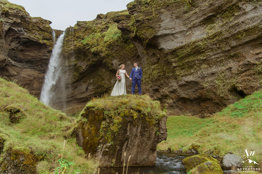 iceland-wedding-photographer-adventure-wedding