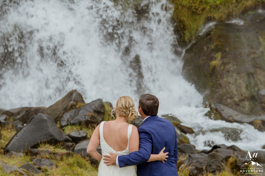 iceland-wedding-photos-11