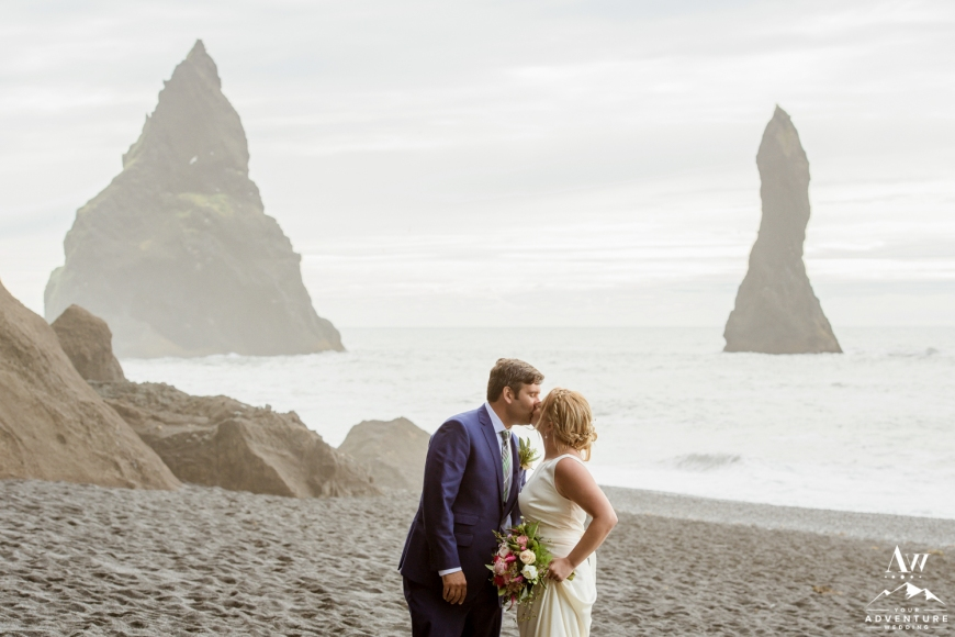 iceland-wedding-photos-25