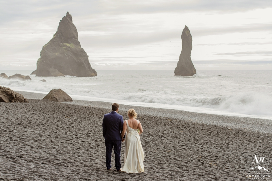 iceland-wedding-photos-27