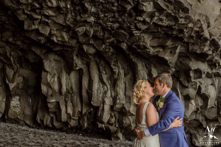 iceland-wedding-photos-32