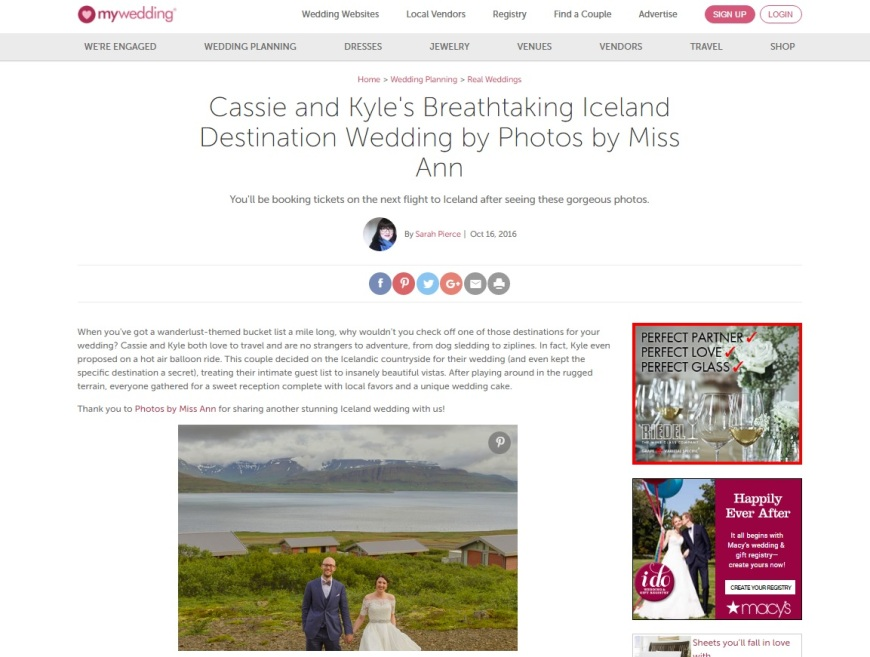 iceland-wedding-photos-at-hotel-glymur