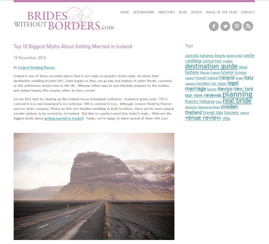 iceland-wedding-planning