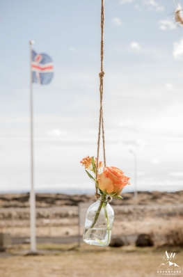 iceland-wedding-rental-131