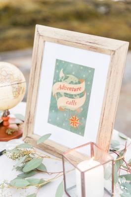 iceland-wedding-rental-adventure-calls-sign