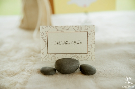 iceland-wedding-rental-basalt-rock-placecards-2