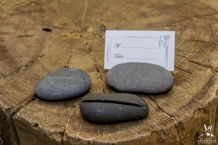 iceland-wedding-rental-basalt-rock-placecards