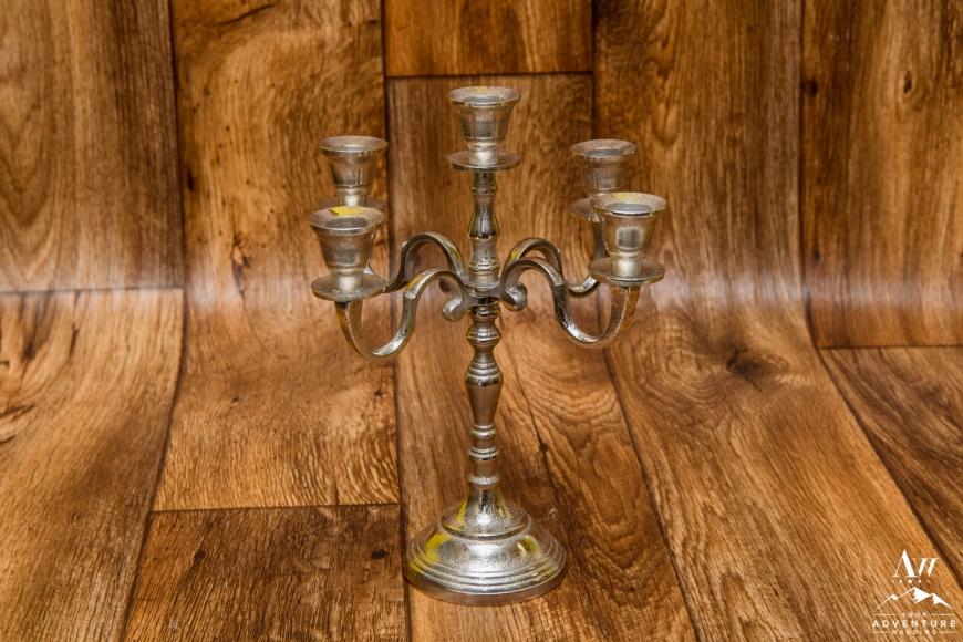 iceland-wedding-rental-candle-sticks