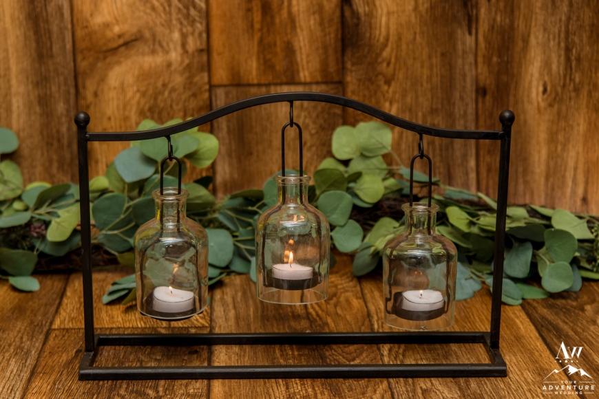 iceland-wedding-rental-centerpieces-2