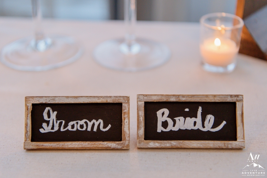 iceland-wedding-rental-chalkboard-placecards