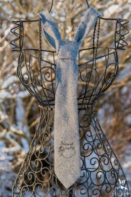 iceland-wedding-rental-groom-accessories-wool-tie