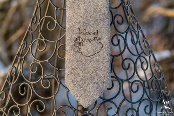 iceland-wedding-rental-groom-accessories