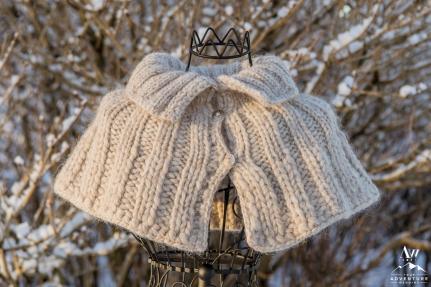iceland-wedding-rental-hand-knit-bridal-coat