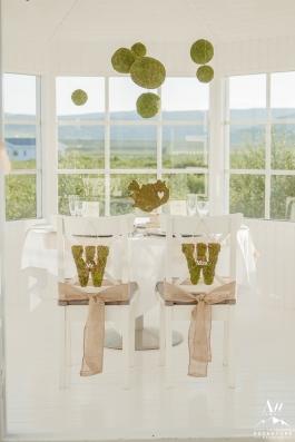 iceland-wedding-rental-hanging-moss-balls