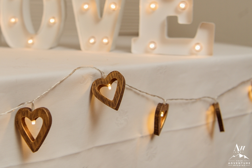 iceland-wedding-rental-heart-string-lights