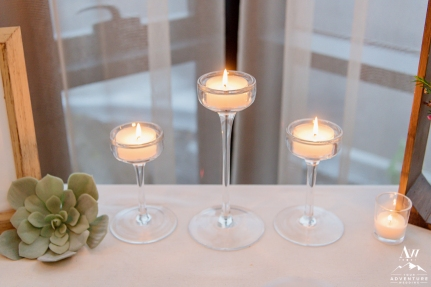 iceland-wedding-rental-high-and-low-candles