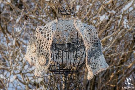 iceland-wedding-rental-iceland-bridal-coat