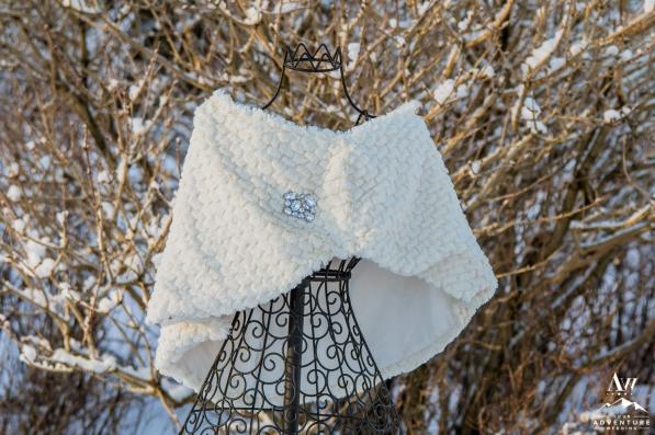 iceland-wedding-rental-iceland-bridal-wrap