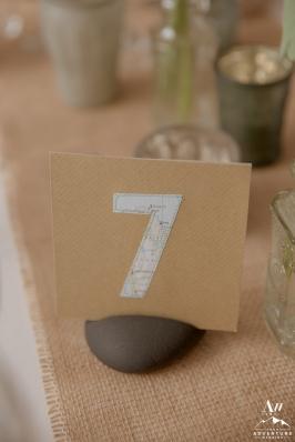 iceland-wedding-rental-iceland-map-and-basalt-rock-table-number-holder