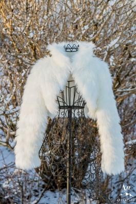 iceland-wedding-rental-iceland-wedding-coat