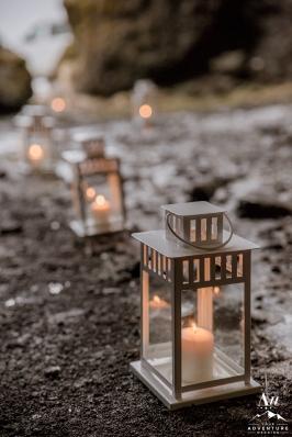 iceland-wedding-rental-lanterns