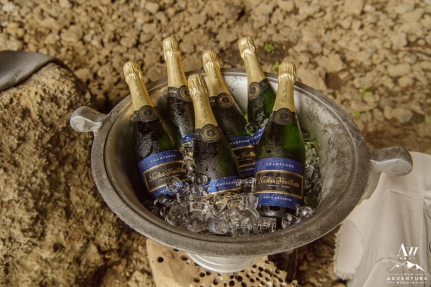 iceland-wedding-rental-large-champagne-bucket