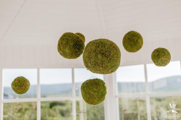 iceland-wedding-rental-moss-balls