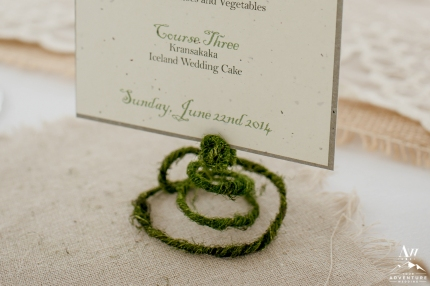 iceland-wedding-rental-moss-table-or-placecards