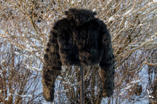 iceland-wedding-rental-nordic-bridal-coat