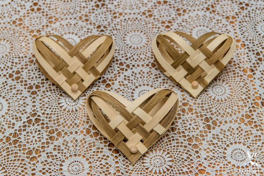 iceland-wedding-rental-nordic-hearts