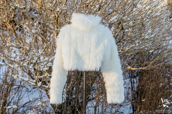 iceland-wedding-rental-nordic-wedding-coat