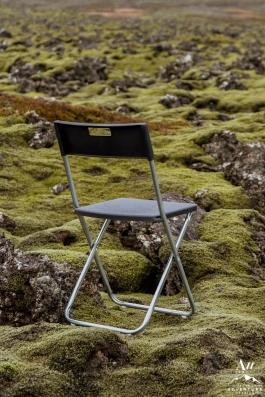 iceland-wedding-rental-plastic-folding-chair