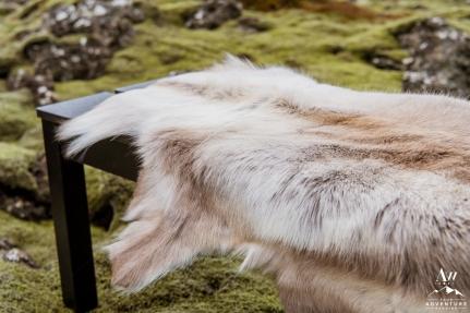 iceland-wedding-rental-reindeer-furs