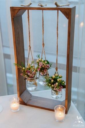 iceland-wedding-rental-rustic