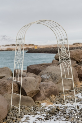 iceland-wedding-rental-wedding-ceremony-arch
