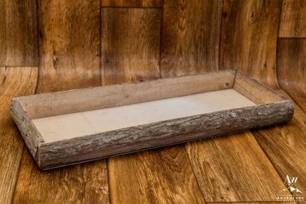 iceland-wedding-rental-wood-tray