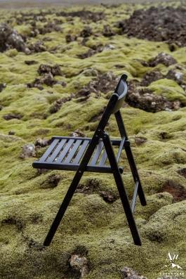 iceland-wedding-rental-wooden-chairs