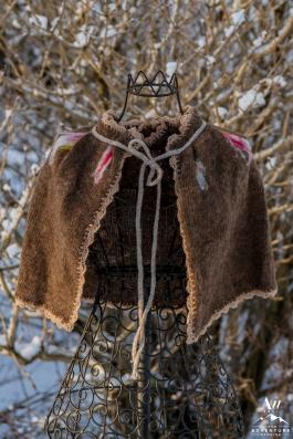iceland-wedding-rental-wool-bridal-coat
