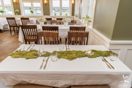 iceland-wedding-rentals-moss