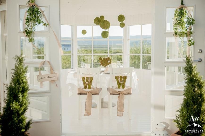 iceland-wedding-rentals