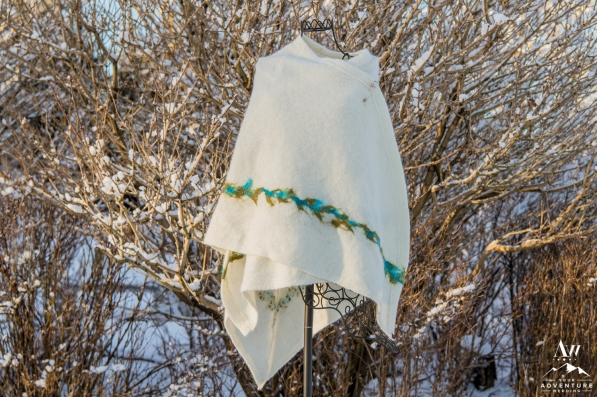 iceland-wedding-shawl-1