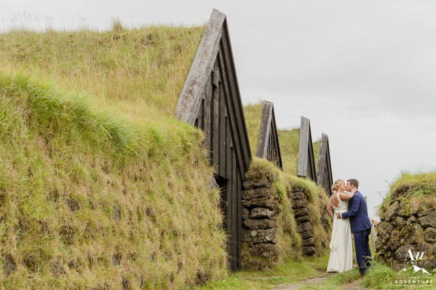 keldur-sod-farm-wedding-iceland-wedding-locations