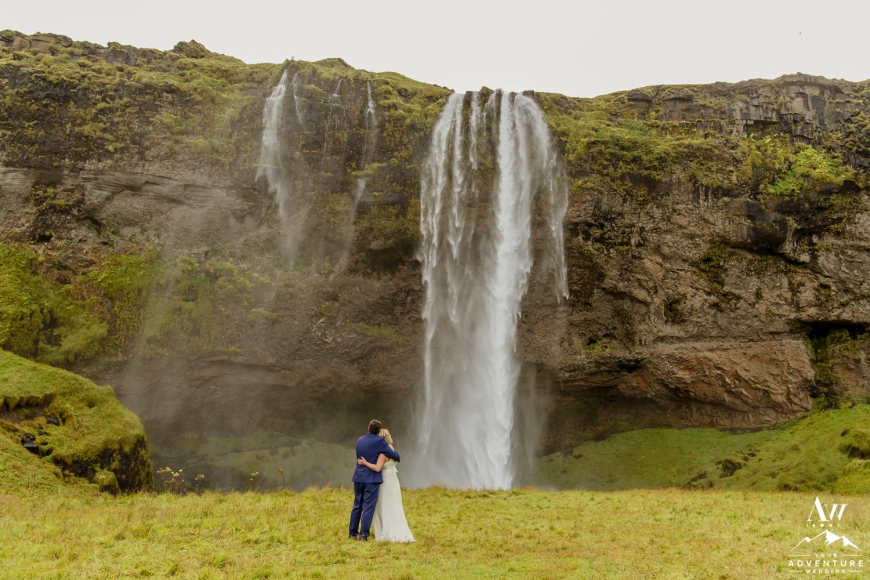 seljalandsfoss-iceland-wedding-photos-20
