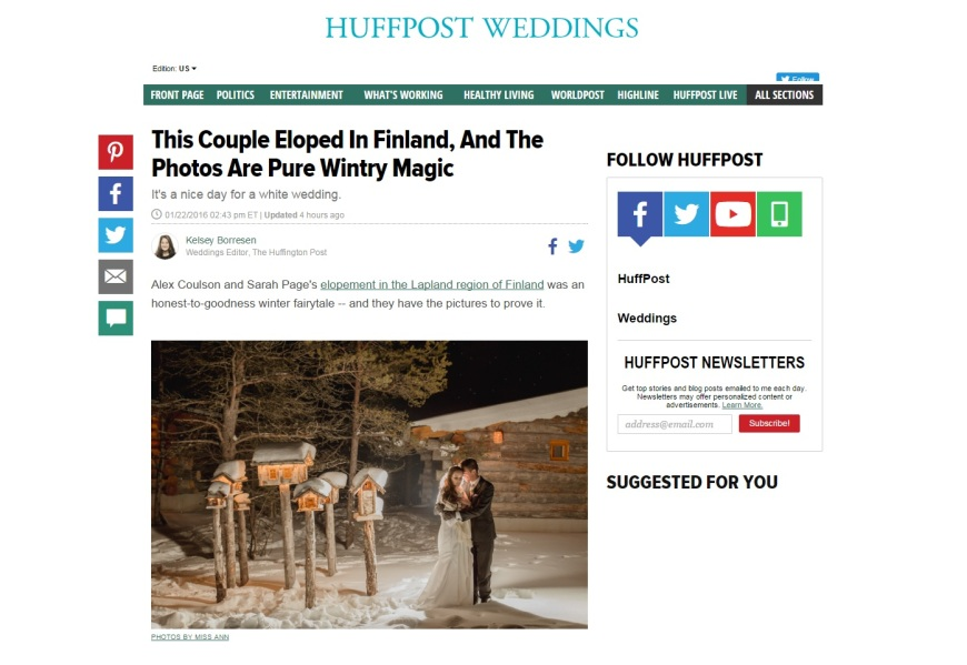 your-adventure-wedding-published-on-huffpost