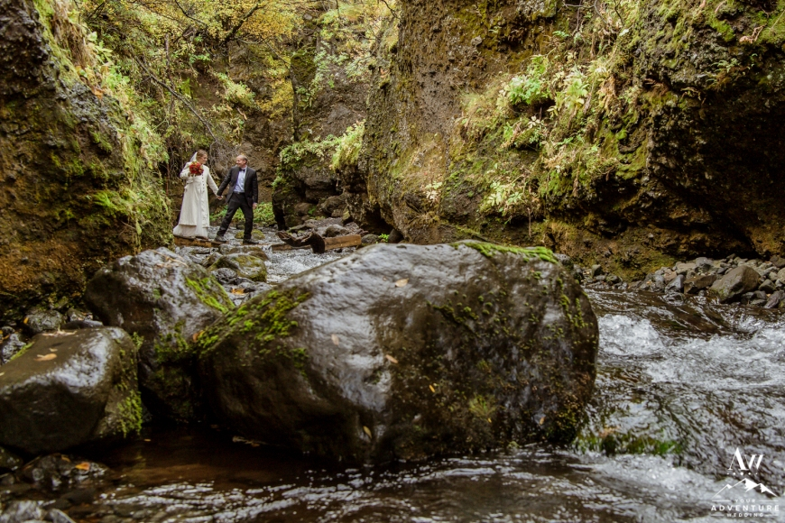 adventure-wedding-iceland-canyon-wedding-planner-33