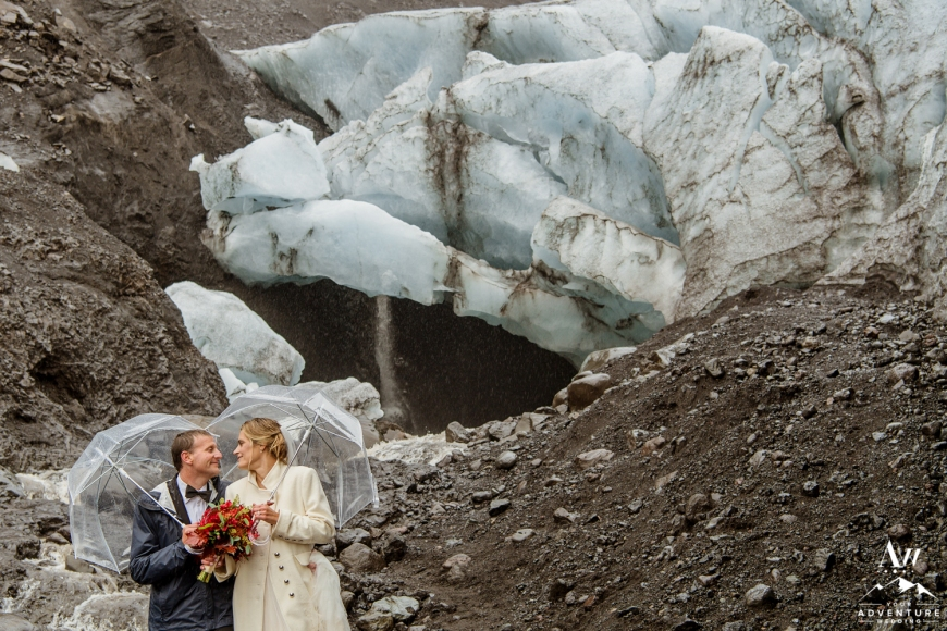 adventure-wedding-iceland-ice-cave-wedding-planner-10