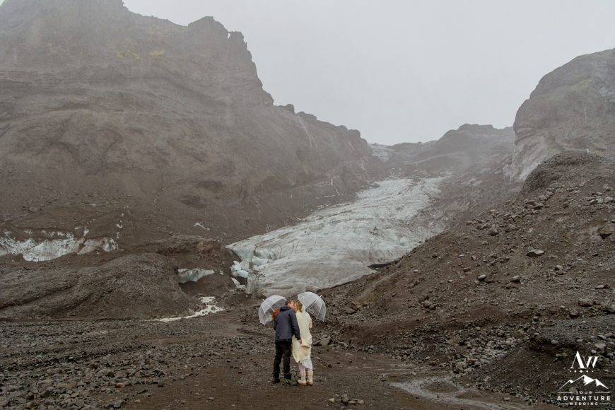 adventure-wedding-iceland-ice-cave-wedding-planner-6