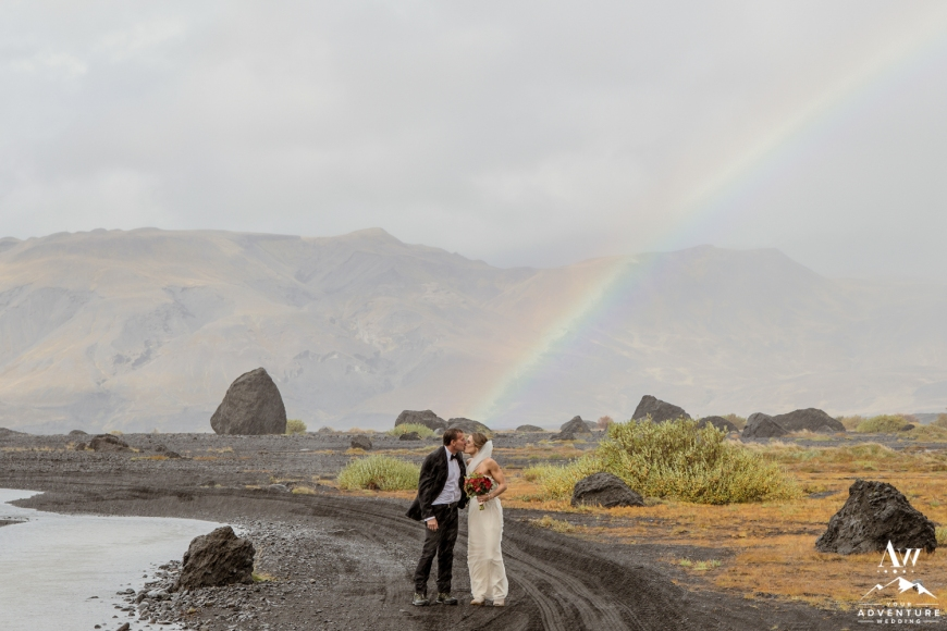 adventure-wedding-iceland-rainbow-wedding-planner-27
